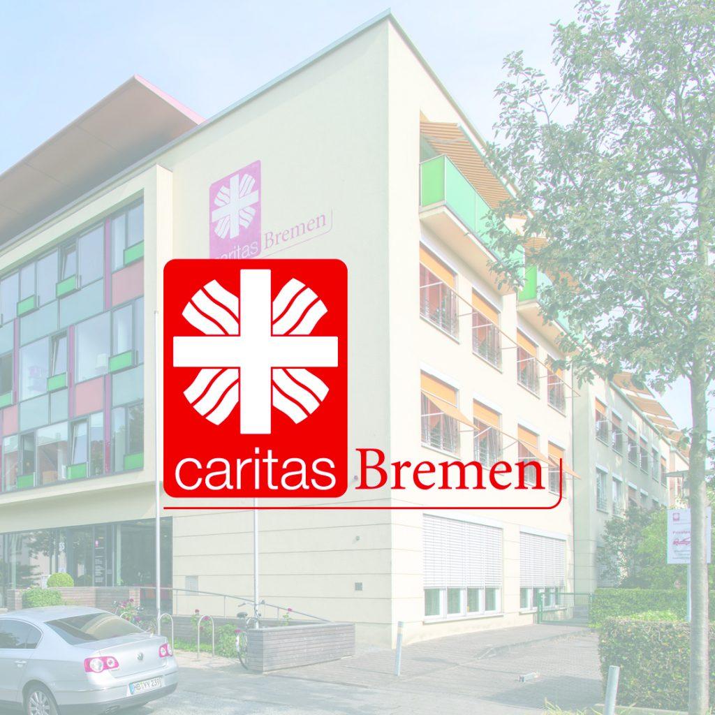 Ausbildung in der Caritas Bremen