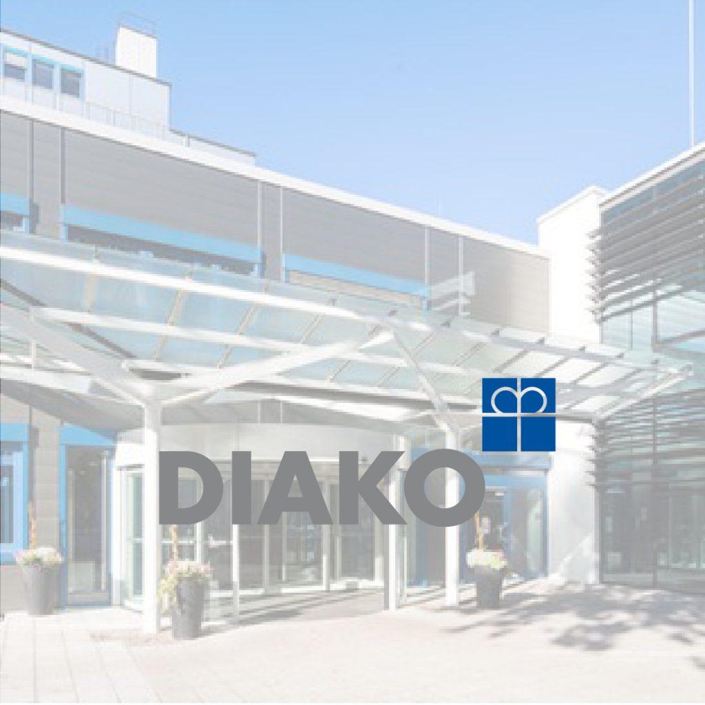 Ausbildung im Diako Bremen